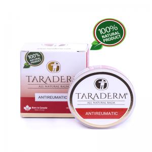 antireumatic cream