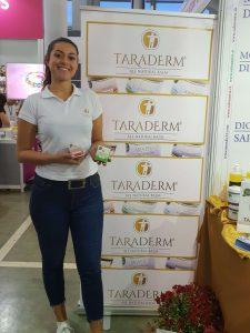 Taraderm cream
