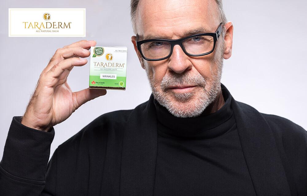 taraderm-cream-for-wrinkle