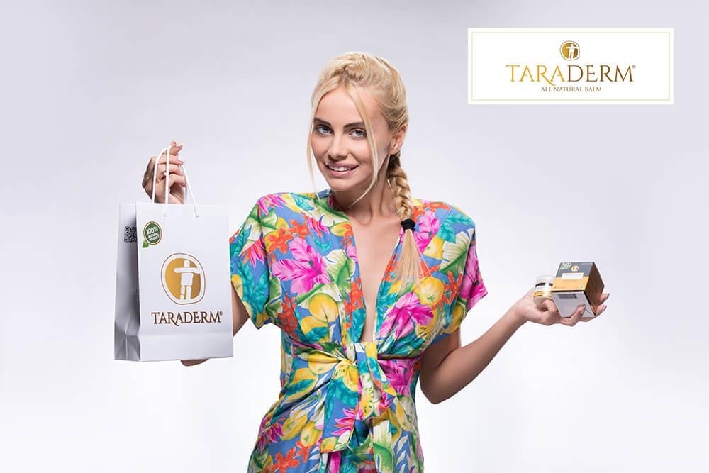 taraderm-creams-for-face-and-body