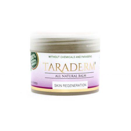 Krema za regeneraciju kože