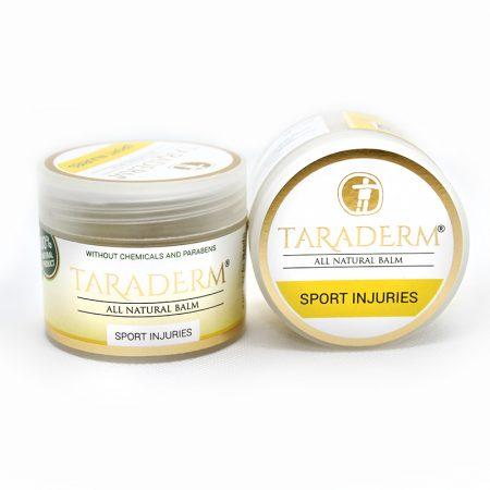 Krema za sportske povrede 1