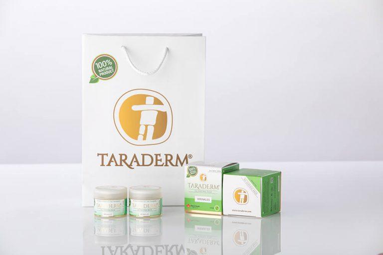 taraderm kreme proizvodi krema za bore