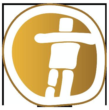 Taraderm logo