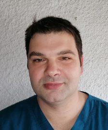 FilipVucicevic